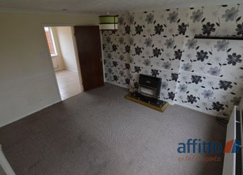 Thumbnail 3 bed semi-detached house to rent in Kenny Close, Whetstone, Leicester