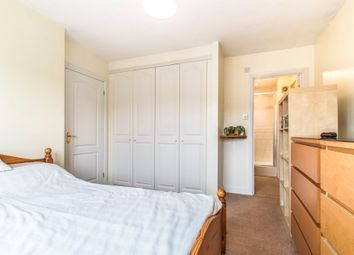 Thumbnail 4 bed detached house for sale in Clark Spring Rise, Morley, Leeds