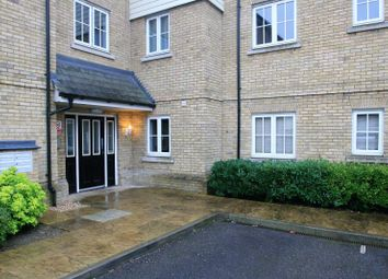 Thumbnail 2 bedroom flat to rent in Weetmans Drive, Colchester