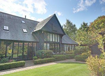 Thumbnail 3 bedroom terraced house to rent in Cage End, Hatfield Broad Oak, Nr Bishops Stortford, Herts