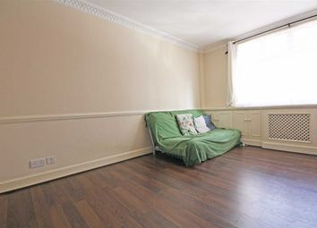 Thumbnail 1 bed flat for sale in Shepherds Bush Green, London