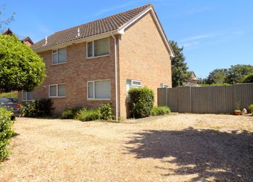 4 bed detached house for sale in Salterton Road, Exmouth, Devon EX8