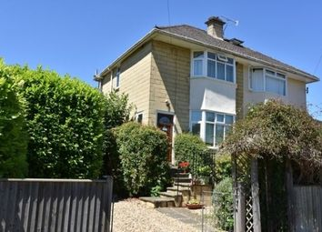 2 bed property to rent in Lower Northend, Batheaston, Bath BA1