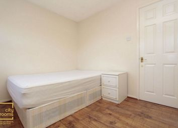 Thumbnail Room to rent in Dingle Gardens, Poplar