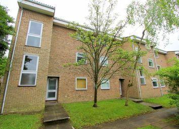 Thumbnail 2 bed flat for sale in Sandown Drive, Carshalton