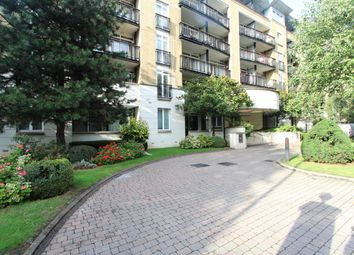 Thumbnail 1 bed flat to rent in Claremont Heights 70 Pentonville Road, Angel, London