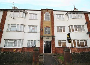 Thumbnail 3 bedroom flat for sale in Danes Gate, Harrow