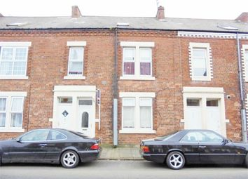 Thumbnail 1 bedroom flat for sale in Middle Street, Newcastle Upon Tyne, Tyne And Wear