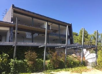 Thumbnail 5 bed chalet for sale in Ador, Ador, Spain