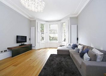 Thumbnail 2 bed property to rent in Southwell Gardens, Kensington
