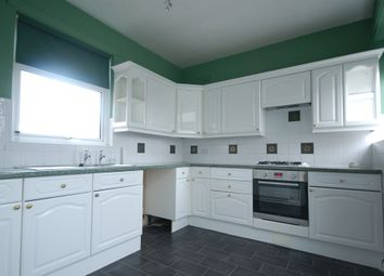 Thumbnail 2 bed detached bungalow to rent in Burgate, Blackpool