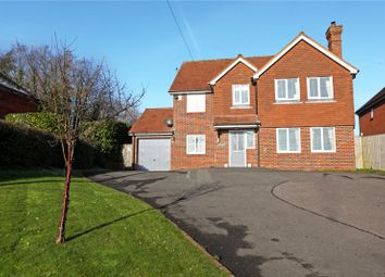 Thumbnail 5 bed detached house for sale in Loxwood Road, Rudgwick, Horsham, West Sussex