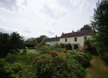 6 bed property for sale in Polsham, Wells BA5