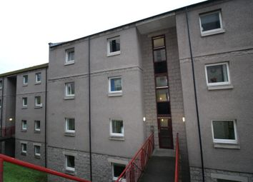 Thumbnail 2 bed flat to rent in Virginia Street, Aberdeen