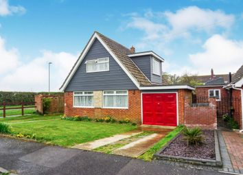 4 bed detached house for sale in Oaklands Way, Fareham PO14