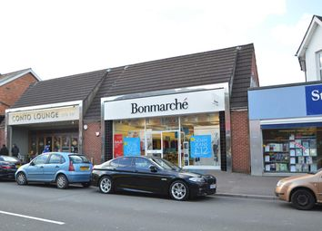 Thumbnail Commercial property for sale in Unit B, 418-424 Wimborne Road, Bournemouth