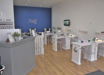 Thumbnail Retail premises for sale in Beauty, Therapy & Tanning HG1, North Yorkshire