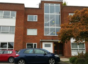 Thumbnail 1 bed flat to rent in Kenley Close, Barnet