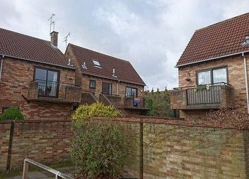 Thumbnail 1 bedroom flat for sale in Maiden Place, Lower Earley, Reading