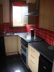2 bed terraced house to rent in Parkhead Loan, Edinburgh EH11
