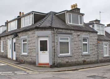 Thumbnail 1 bed flat for sale in Copland Street, Dalbeattie