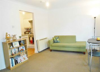 Thumbnail 1 bed flat to rent in Agar Court, Agar Street, Monkgate, York