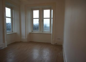 Thumbnail 2 bed flat to rent in Castlegreen Lane, Dumbarton, Dunbartonshire