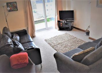 Thumbnail 4 bed semi-detached house to rent in Spital, Aberdeen