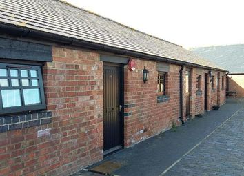 Thumbnail Office to let in Twigworth Court, Unit 17, Tewkesbury Road, Twigworth, Gloucester, Gloucestershire