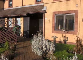 Thumbnail 1 bed flat to rent in Falstone Avenue, South Shields