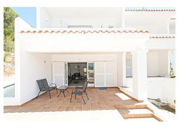 Thumbnail 2 bed apartment for sale in Sant Josep De Sa Talaia, Sant Josep De Sa Talaia, Sant Josep De Sa Talaia