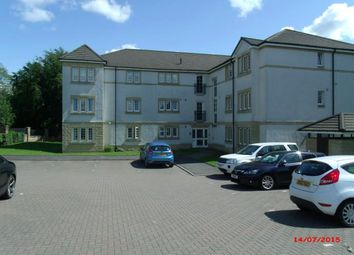 Thumbnail 2 bed flat to rent in Southview Grove, Bearsden, Glasgow