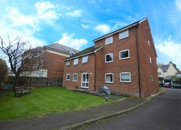 Gordon Court, 110 Gordon Road, Camberley GU15. 2 bed flat for sale