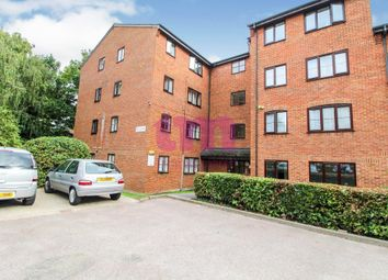 Thumbnail 2 bed flat for sale in Argent Street, Grays