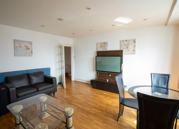 Thumbnail 1 bed flat to rent in Upper Berkley Street, Marble Arch London