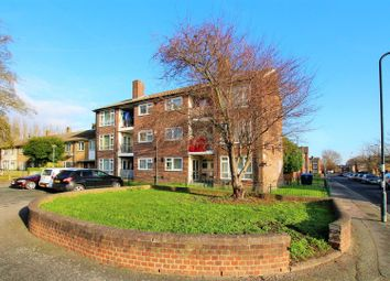 Thumbnail 2 bed property for sale in Ampleforth Road, London