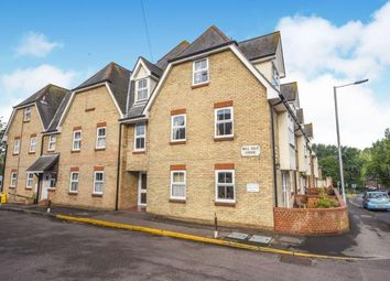 Thumbnail 1 bed flat for sale in Guithavon Street, Witham