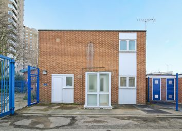 Thumbnail 3 bed detached house to rent in Regent Road, London
