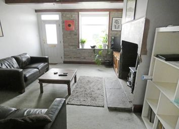 2 bed cottage for sale in Halifax Old Road, Birkby, Huddersfield HD2