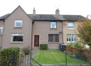 Thumbnail 2 bed terraced house for sale in 18, Kelso