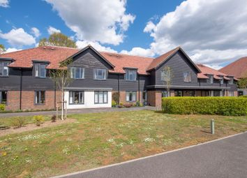 Thumbnail 2 bed property for sale in Hurstwood View, Linum Lane, Five Ash Down