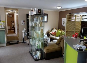 Thumbnail Retail premises for sale in Well Established Beauty Salon In Kent TN26, Ruckinge, Kent