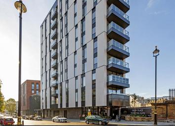 Ebury Apartment, 1B Sutherland Street, Pimlico SW1V. 1 bed flat
