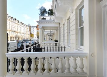 Thumbnail 1 bed flat for sale in Queens Gate Terrace, London