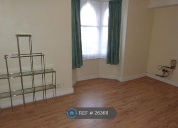 Thumbnail 1 bed flat to rent in Wigston, Wigston