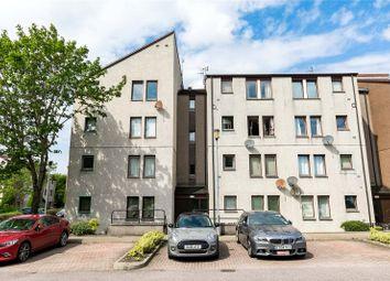 Thumbnail 2 bedroom flat to rent in Ffl, 31 Headland Court, Bridge Of Dee, Aberdeen