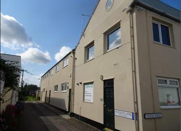 Thumbnail Office to let in 1A Saddlers Lane, Prinbox Works, Tivoli Walk, Cheltenham