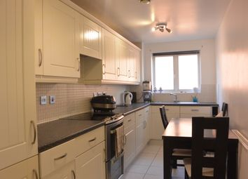 Thumbnail 2 bed flat for sale in Augusta Court, Great N Way, London