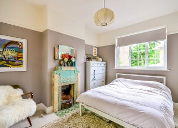 Thumbnail 2 bedroom property to rent in Grove Lane, Denmark Hill