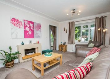 Thumbnail 2 bed mobile/park home for sale in Badger View, Harrogate Road, Knaresborough, North Yorkshire
